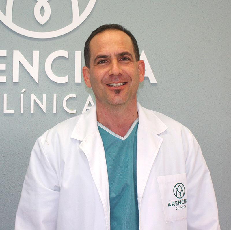 Dr. Braulio Lima de Armas